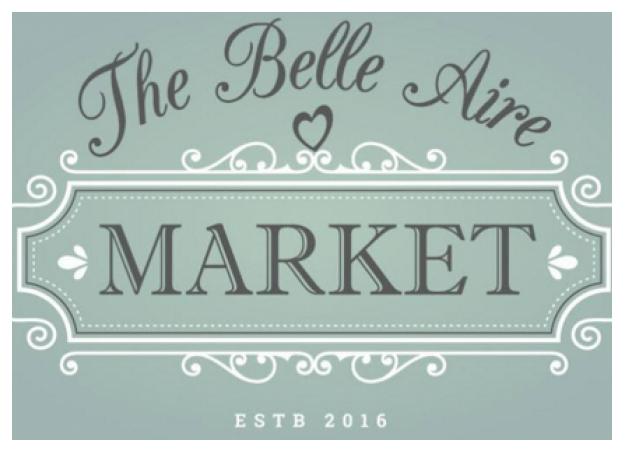 Belle Aire Market2